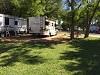 Western Oklahoma RV Park