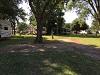 Oklahoma RV Parks